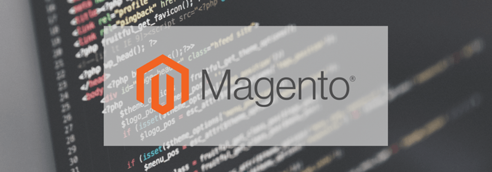 What is Magento and How it is Helpful?