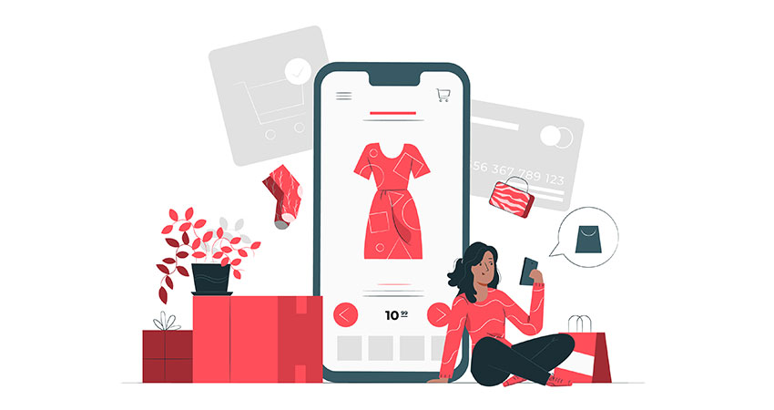 How custom WooCommerce website development can boost your store sales by 10x