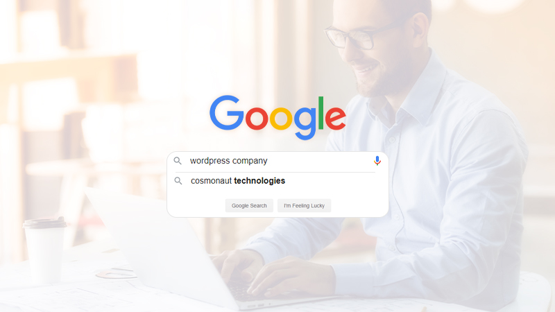 How to choose the right WordPress Development Company in 2020