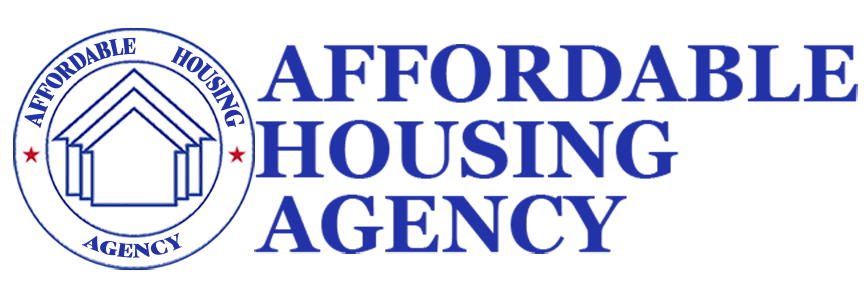 Affordable Housing Agency