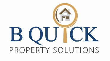 B Quick Property