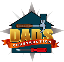 Dad's Construction