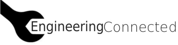 Engineering Connected