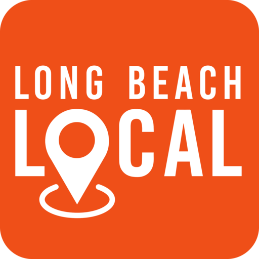 Long Breach Local