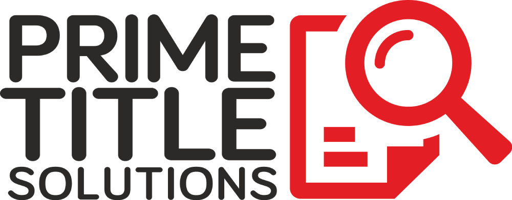 Prime Title Solutions