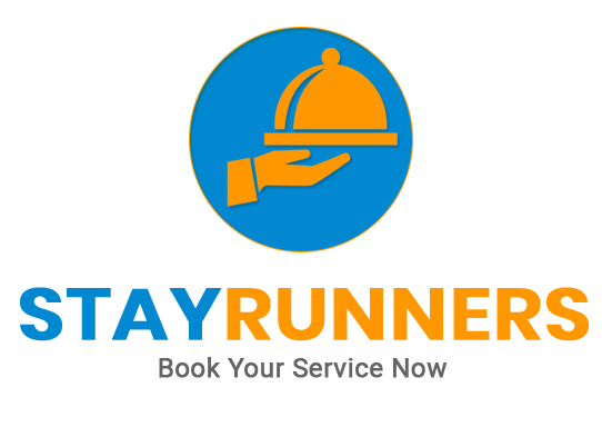 Stayrunners