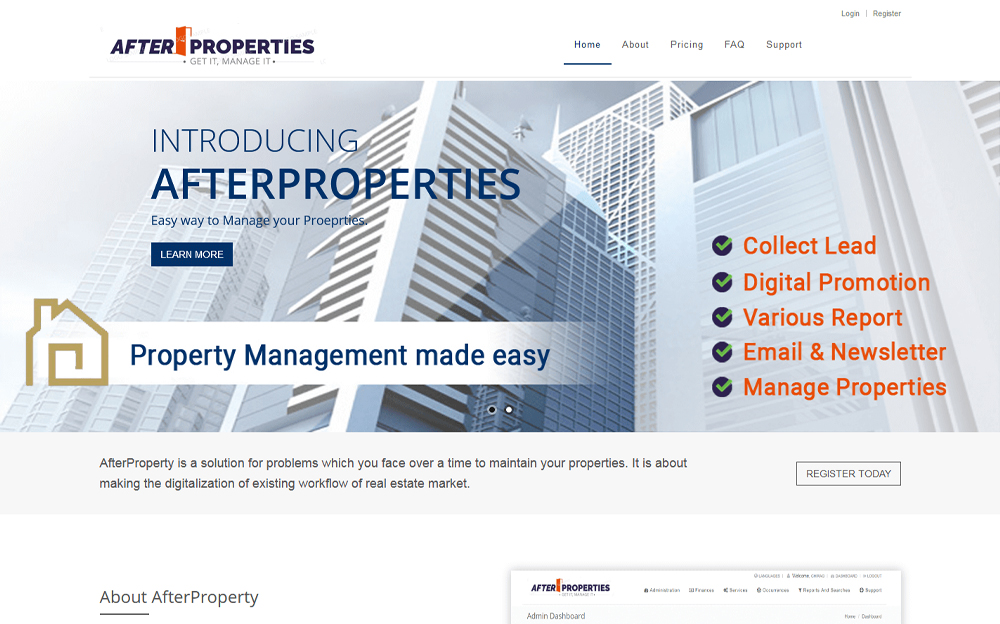 after-properties